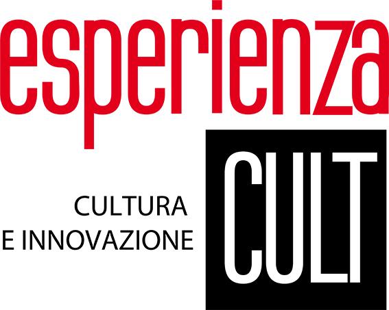 logo-esp-cult