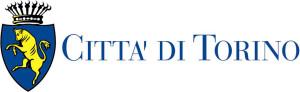citta_di_torino