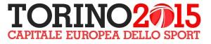 logo_torino2015_o_it