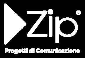 Logo_bianco-2